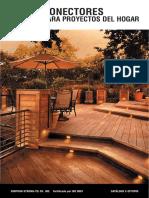 Catalogo Simpsom.pdf