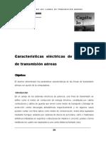 caracteristicaselec.doc