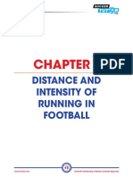 Changing-Direction-at-Speed-and-Finishing (1).pdf