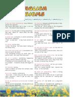English_idioms.pdf