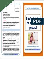 07-folletos-enseñar-habitos-autonomía-personal.pdf