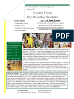 issue 2 boys basketball newsletter