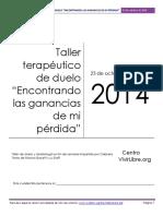 tallerdueloimprimir.pdf