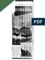 7079.pdf