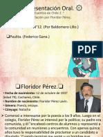 CuentosDeChile2