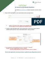 uptodate UFPR.pdf