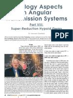 superhypoid.pdf
