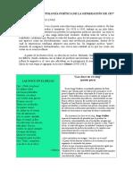 ANTOLOGÍA-POÉTICA-DE-LA-GENERACIÓN-DE-1927-3.doc