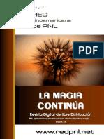 La Magia Continúa 34.pdf