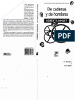 Robert Linhart - De Cadenas y de Hombres.pdf