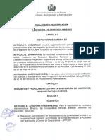 REGLAMENTO_DE_OTORGACION_Y_EXTINCION_DE_DERECHOS_MINEROS.pdf