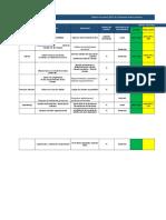 Plantilla BSC (1)