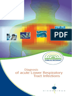 Resp Infections Booklet Web21