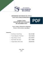 AC 2 - CANALES DE DISTRIBUCIÓN (1).docx