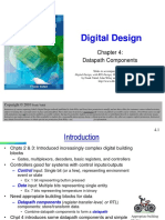 vahid_digitaldesign_ch04.pdf