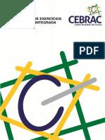 CADERNO_DE_EXERCICIOS_LOGISTICA_INTEGRAD.pdf