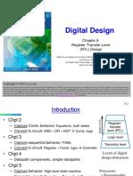 vahid_digitaldesign_ch05.pdf