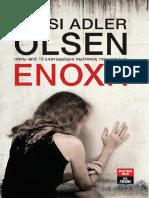 Jussi-Adler-Olsen ΕΝΟΧΗ.pdf