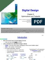 vahid - digital design - ch06