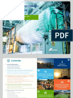 CemexColombiaInformeSostenibilidad2014