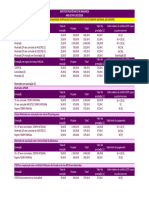 1718 propinas.pdf
