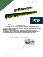 4 - Cruciformes Aperturas.pdf
