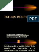 Presentación 6ta Semana.pdf