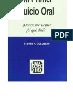 mi-primer-juicio-ORAL.pdf