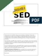 Dominando o SED (Aurélio Jaargas).pdf