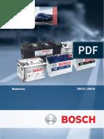 FICHA TÉCNICA BATERIA BOSCH S3 - N150 HEAVY DUTY.pdf