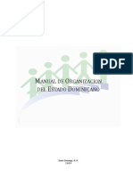 Manual de Organizacion 1ak