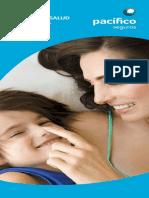 6.Folleto-medicvida-nacional.pdf