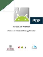 BASICOS APP INVENTOR.pdf