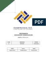 QF_OPER_PR_014_procedimiento_movilizacion_desmovilizacion_rev1.pdf