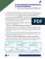 Taller # 2 Resuelto.pdf