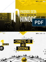 10-PASSOS-SETA-PDF.pdf