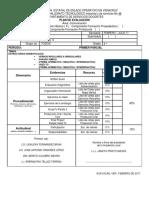 PLAN-DE-EVALUACIÓN.pdf