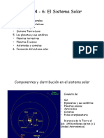 tema4-tema6.pdf