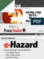 changes_to_nfpa_70e_2015_11_19_14.pdf