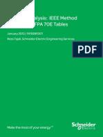 1910DB1201.pdf