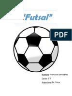 Futsalll