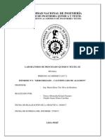 informe 2 - pit60.docx