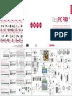 Easypic Pro v7 Schematic v101