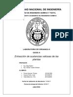 labo1-orgaII.docxLastVersion