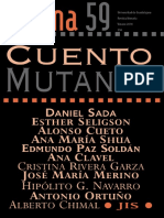 Cuento Mutante-.pdf