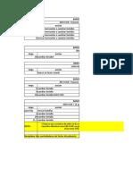 Banco Compensacion Fp Revisado 03-01-2016