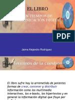 PRESENTACION EL LIBRO sin animaci%f3n.ppt