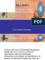 Literatura electronica.ppt