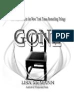 (Trilogia Cazadores de Sueños 3) Huye-Lisa McMann.pdf