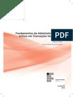 Livro_Fundamentos-da-administração-com-ênfase-em-TI.pdf